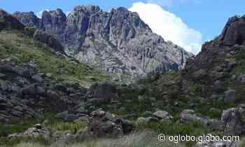 Mais antigo do país, Parque Nacional de Itatiaia completa 84 anos. Conheça as atrações - Jornal O Globo