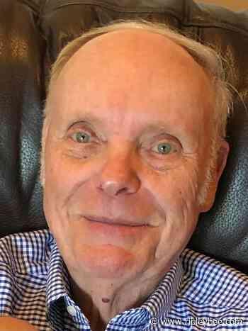 Wayne Davis, 87 - Ripley Bee