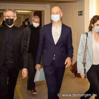 Vzw Klimaatzaak krijgt gelijk van rechtbank van eerste aanleg: Belgisch milieubeleid schendt mensenrechten