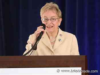 Kaptur tapped for new congressional panel on economic inequality