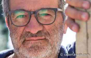 Casagiove, Premio di Cabaret 'Fratelli De Rege': aperte le iscrizioni per la dodicesima edizione | - CasertaWeb