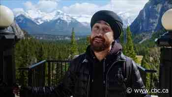 Banff World Media Festival brings world-class speakers to attendees in virtual event