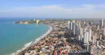 Vice-presidente do Crea destaca falha na drenagem urbana em Natal - Agora RN