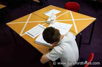 New message to parents as Herefordshire schools try to stay open