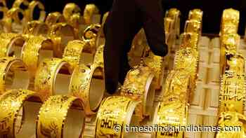 Explained: What mandatory gold hallmarking means for you