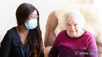 How an Edmonton continuing care facility kept COVID-19 from spreading
