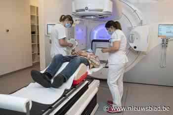 Operaties in AZ Turnhout kunnen weer (Turnhout) - Het Nieuwsblad