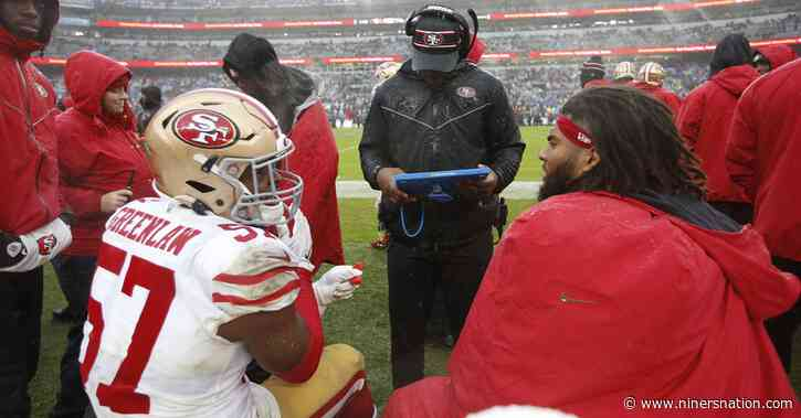 49ers well represented in NFL.com's 'ultimate 53-man roster'