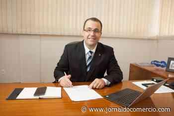 Alta no e-commerce puxa resultados da Colombo - Jornal do Comércio