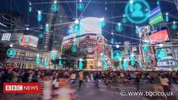 Digital ad industry accused of huge data breach