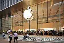 Apple's role in the splintering of the internet