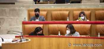 La oposición acusa al Gobierno de La Rioja de cambiar médicos por ambulancias y taxis - La Rioja