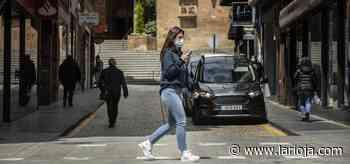 Un nuevo brote en Arnedo afecta a 18 jóvenes - La Rioja