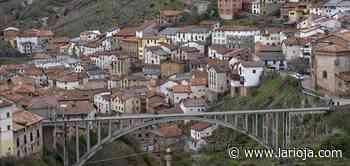 Tijeretazo sanitario, un golpe a Cameros - La Rioja