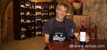 Emprender en tiempos de pandemia - La Rioja
