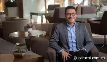 Caicedo interpondría acciones penales contra juez de Pivijay, Magdalena - Caracol Radio