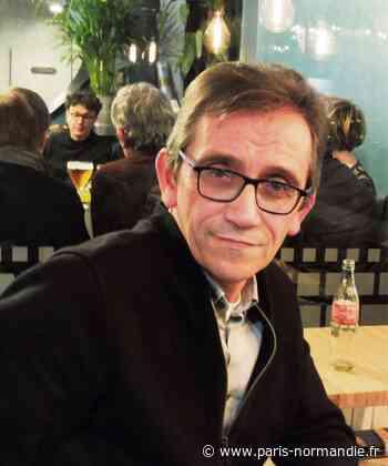 précédent Le conseiller municipal d'Octeville-sur-Mer Bruno Pizant n'est plus - Paris-Normandie