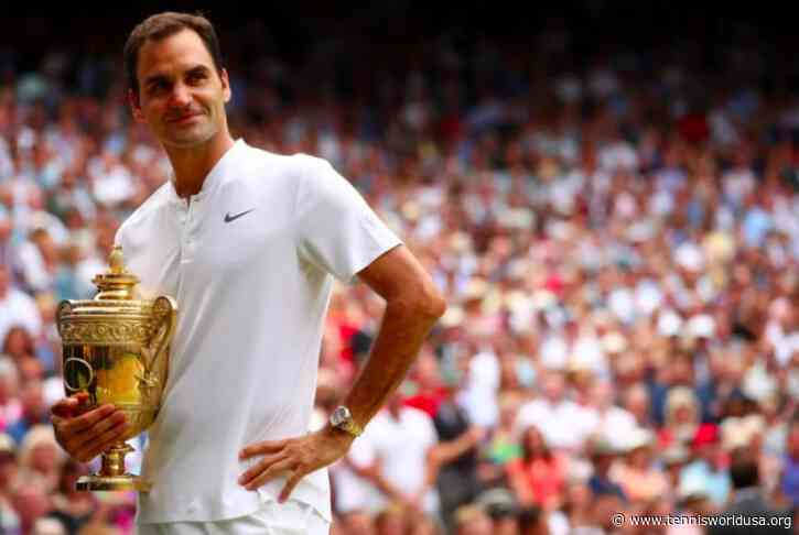 'Roger Federer did not want to risk getting injured', says top coach