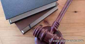Le Thor : une peine de neuf mois de prison pour le cambrioleur inculpé pour la 46e fois - La Provence