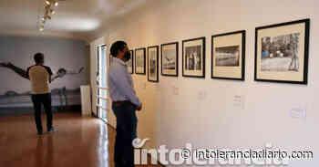 Listo inventario de 21 museos en Puebla; se revelará saqueo: Miguel Barbosa - Intolerancia Diario