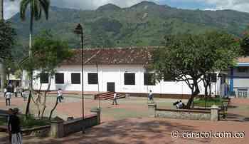 Barbosa se reactivará con un enfoque turístico - Caracol Radio