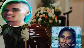 Muere una niña tras ataque a un velatorio en Planeta Rica - Caracol Radio