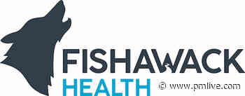 Fishawack Health acquires digital marketing agency closerlook