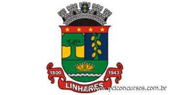 Sine de Linhares - ES divulga mais de 130 oportunidades de emprego na cidade - PCI Concursos