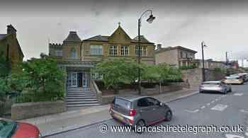 Where new East Lancs Evening coronavirus jab clinics are