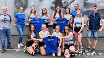 Leichtathletik: TSV Korbach und TSV Frankenberg bilden Startgemeinschaft - wlz-online.de