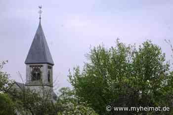 St. Marien in Korbach. - Korbach - myheimat.de - myheimat.de - myheimat.de