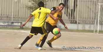 Suspenden actividades deportivas en Piedras Negras por altas temperaturas - Vanguardia MX