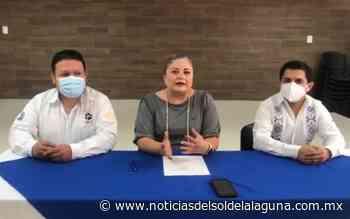 Ofrecen UAdeC Piedras Negras Licenciatura en Derecho 100% en línea - Noticias del Sol de la Laguna