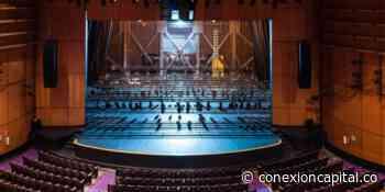 Conoce la obra de teatro 'Pies morenos sobre piedras de sal' teatro Jorge Eliécer Gaitán - Canal Capital