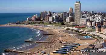 Rebelión fiscal en Mar del Plata: 106 hoteles no pagarán impuestos para subsistir - El Cronista Comercial