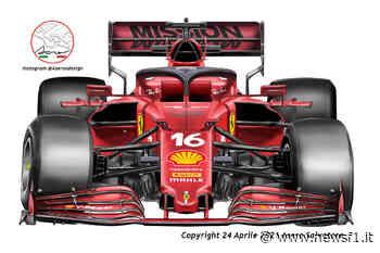 """La Ferrari riapre il ristorante """"Il Cavallino"""" e investe nel mondo della moda - Newsf1"""