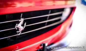 Ferrari elettrica, l'effetto EV sul futuro del Cavallino - FormulaPassion.it