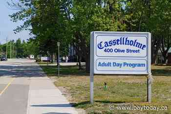 Opinion: MPP and Mayor seem contently unaware of the misery created by these needless Cassellholme delays