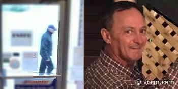 Corner Brook RNC Continue to Seek Public's Assistance Locating Missing Man - VOCM