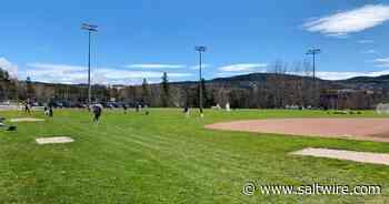 Game postponed: Corner Brook COVID-19 exposure delays start of minor baseball | Saltwire - SaltWire Network