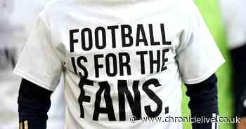 Football review could put fans in charge of clubs