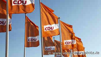 Union: Keine Abschlusskosten für Standardvorsorge