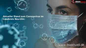 Corona: Im Landkreis Neu-Ulm treten ab 18.Juni Lockerungen in Kraft - BSAktuell