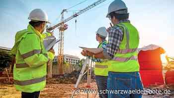 Offenlage beschlossen: Neues Baugebiet für Neubuach