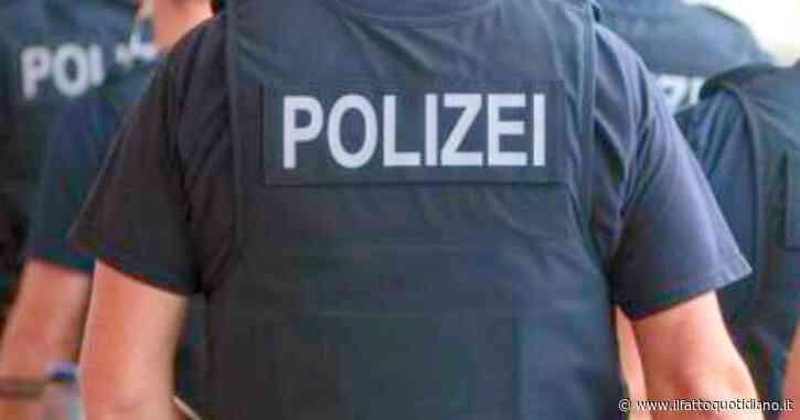 """Germania, spara e uccide l'ex fidanzata e suo fratello: killer in fuga. """"Movente passionale"""""""
