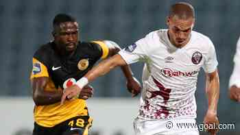 Top six signings in the PSL last season
