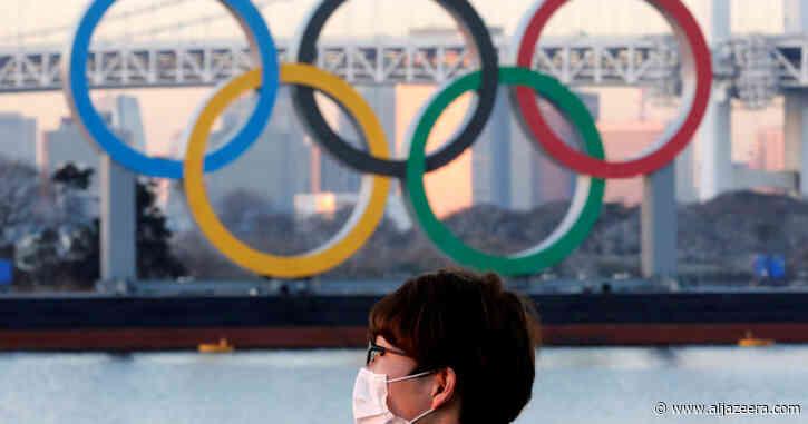 Japan plans to lift COVID restrictions ahead of Olympic Games - Aljazeera.com