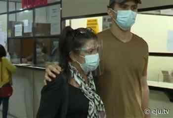 Defensa de Celia Castedo apunta a la DGAC como responsable de la tragedia del vuelo de Chapecoense - eju.tv