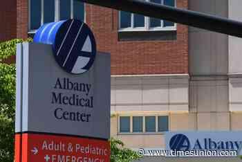 AG: Albany Med violated human trafficking law, must repay Filipino nurses