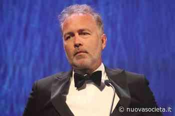Grimaldi chiede le dimissioni di Damilano da Film Commission - Nuova Società